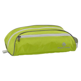 Eagle Creek Pack-It Specter Organizer zaino Bag verde